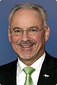 <b>Helmut Etschenberg</b> - etschenberg-neu