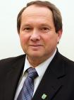 <b>Ralf Förster</b> Bachstr. 7a. Eicherscheid 02473/6620 foe@otto-junker.de - scheidt