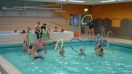 Schwimmbad Baesweiler willkommen bei dem cdu gemeindeverband simmerath